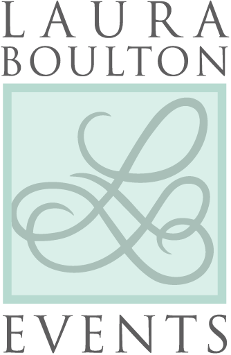 Laura Boulton Events