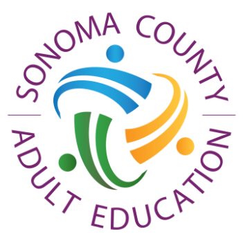 Sonoma County Adult Education
