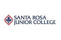 Santa Rosa Junior College