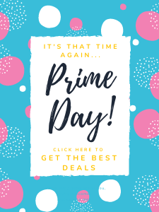 Prime Day post link
