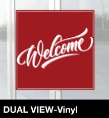dual view