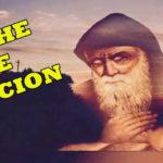 Oración para la noche del domingo 18-7-21