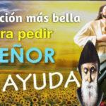 oracion para el domingo 5 de septiembre