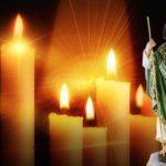 Oración para la noche del sabado 10-7-21