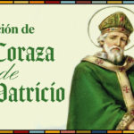 Oración milagrosa a san patricio.malas lenguas y enemigo