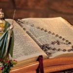 Oración para el lunes 19 de febrero