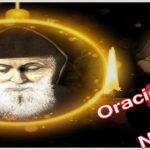 Oración para la noche del martes 10-8-21