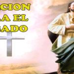 Oración para el sábado 7 de agosto