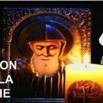 Oración para la noche del miércoles 12-5-21