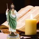 oracion para el sabado 29 de mayo