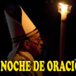Oración para la noche del lunes 15-2