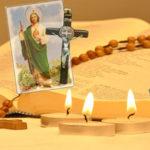 Oración para el viernes 14 de mayo