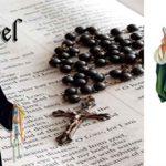 Oración para el miercoles 15 de septiembre