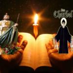 Oración para la noche del martes 13-4-21