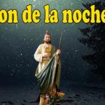 Oración para la noche del lunes 13-9-21
