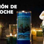 Oración para la noche del martes 12-10-21
