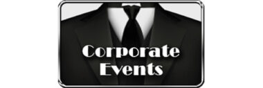 Corporate Events & Festivals