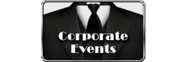 Corporate Events & Festivals