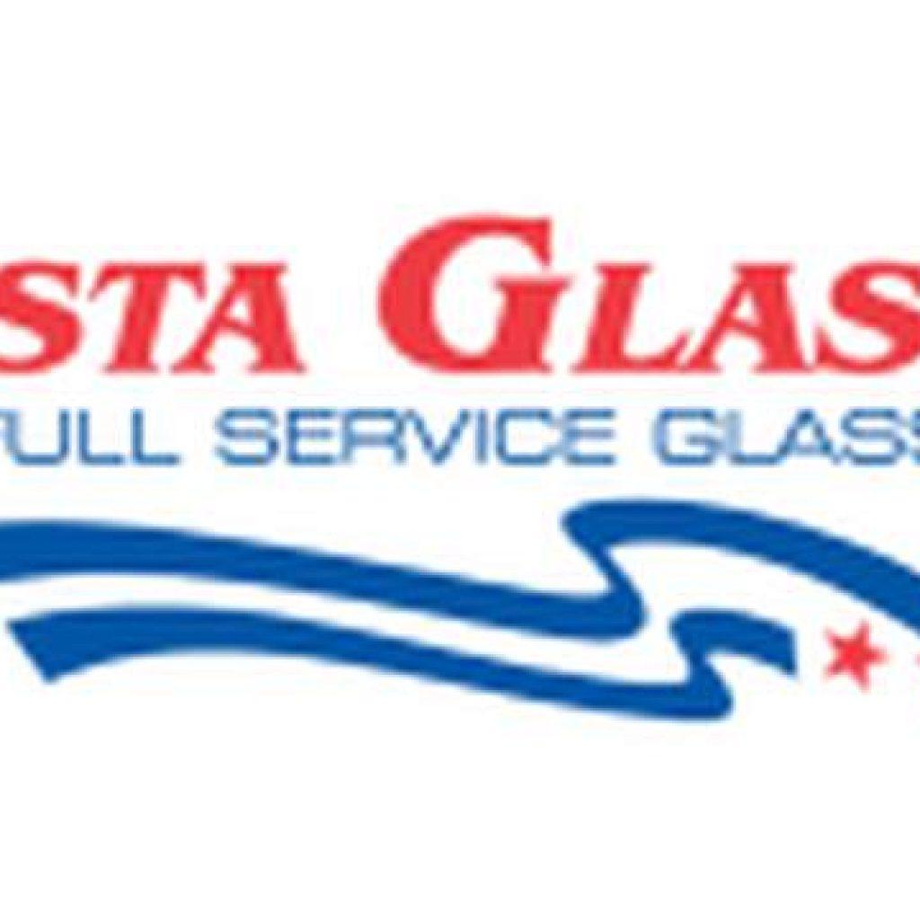 Tucson Marana AZ Glass Repair Windshield Replacement & Repair Services Launched