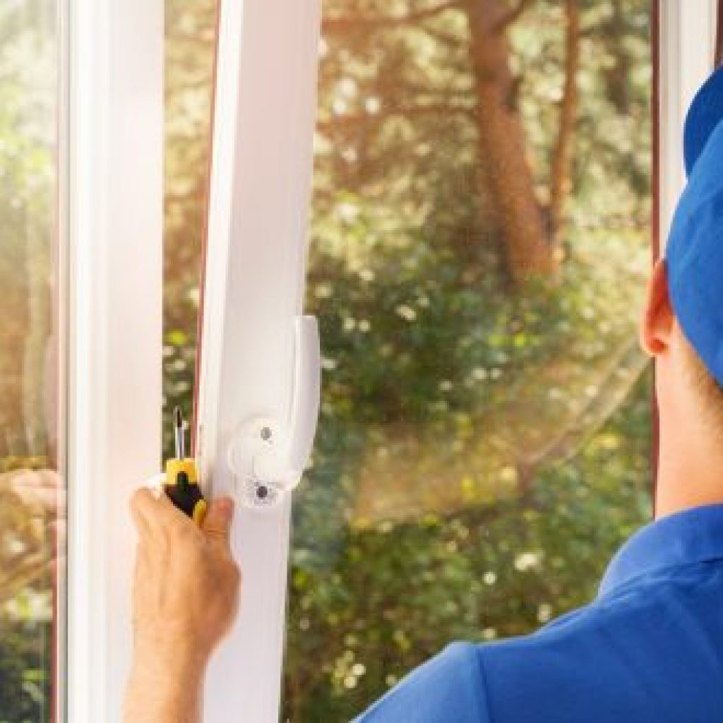 Retrofitting my windows led to three deliveries of faulty glass. What can I do?