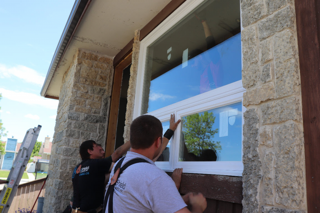 Your windows are costing you money – here's how