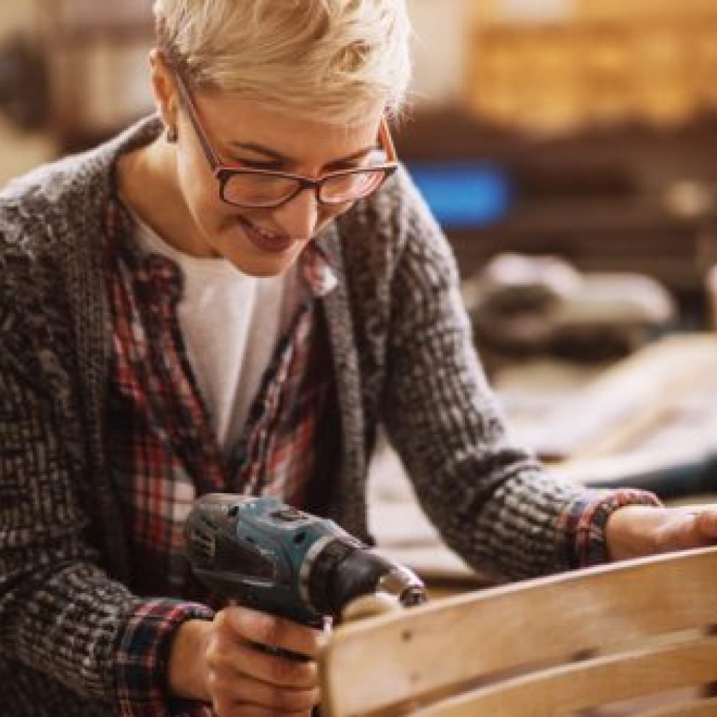 Repair or replace: How much could you save with a DIY fix?