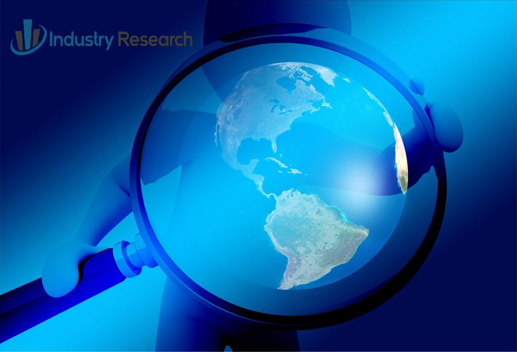 Glass Fiber Reinforced Concrete (GFRC) Market 2019 – Overview with Industry Data, Business Plans and Industry Innovative Growth Rate, Trends 2019-2024