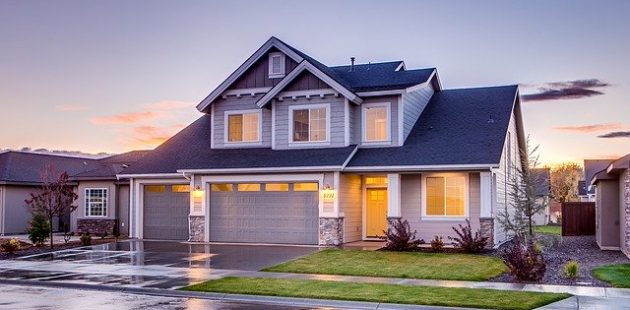 What affects the price of a window replacement project