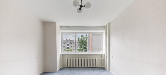 Insight into window replacement in condos
