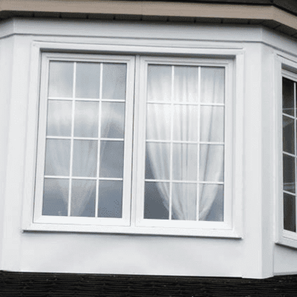TRIPLE-GLAZED WINDOW REPLACEMENT: WHY YOU SHOULD CHOOSE IT?