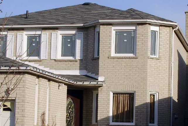 What You Need To Know About Replacement Windows.