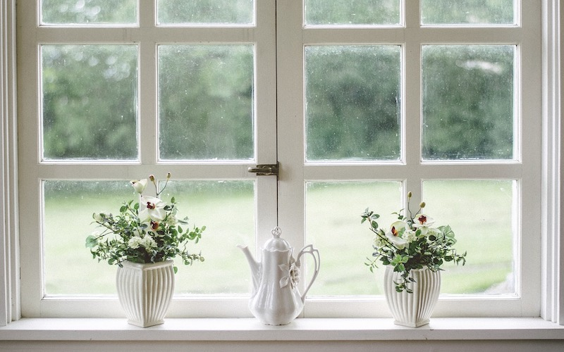 Smart Windows: What You Need to Know