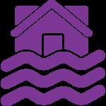 Miami Flood Insurance