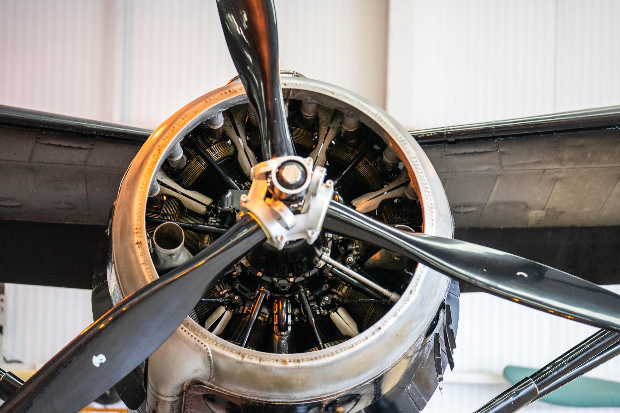 Miami Insurance Aircraft Insurance
