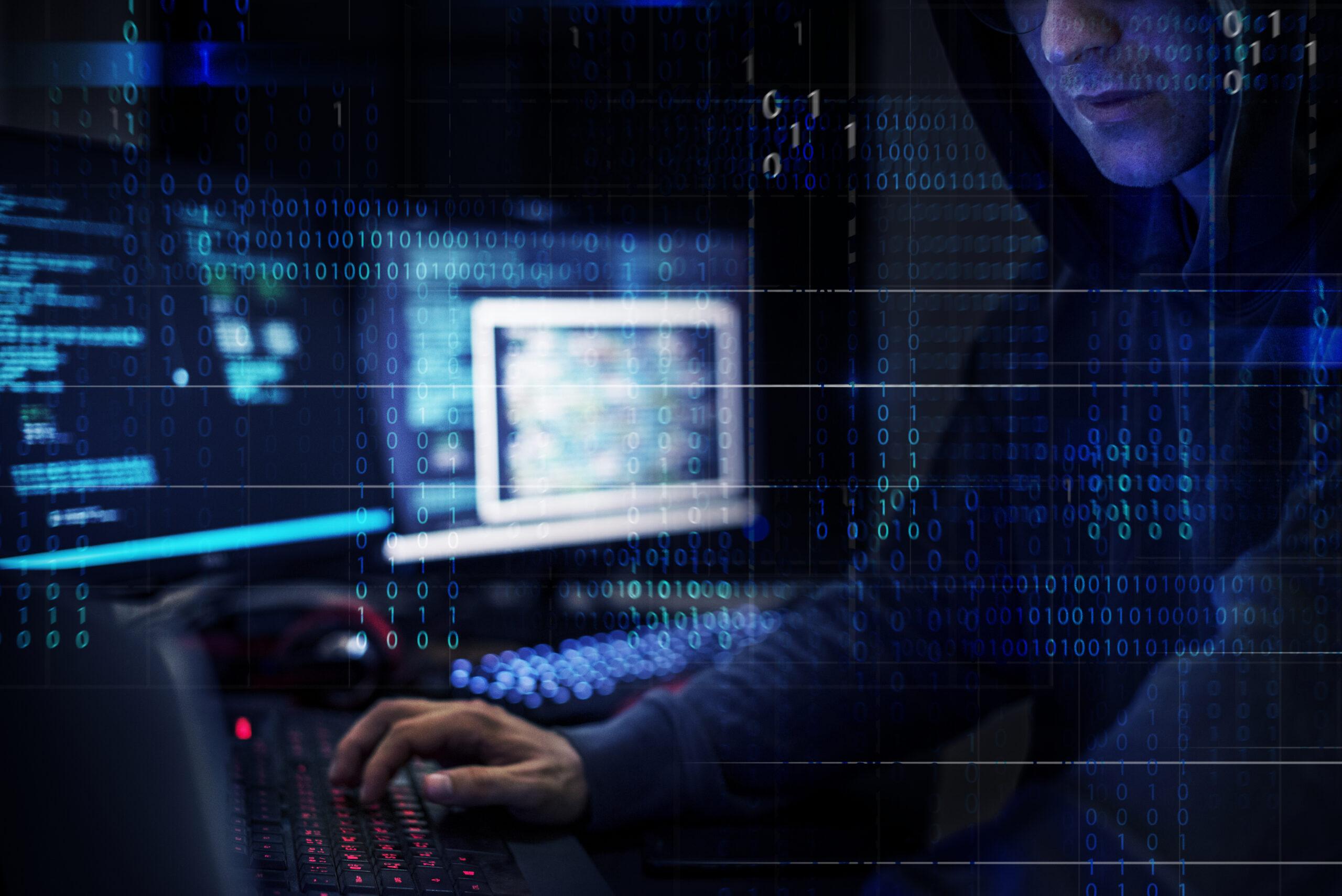 Miami Florida Hacker Cyber Insurance