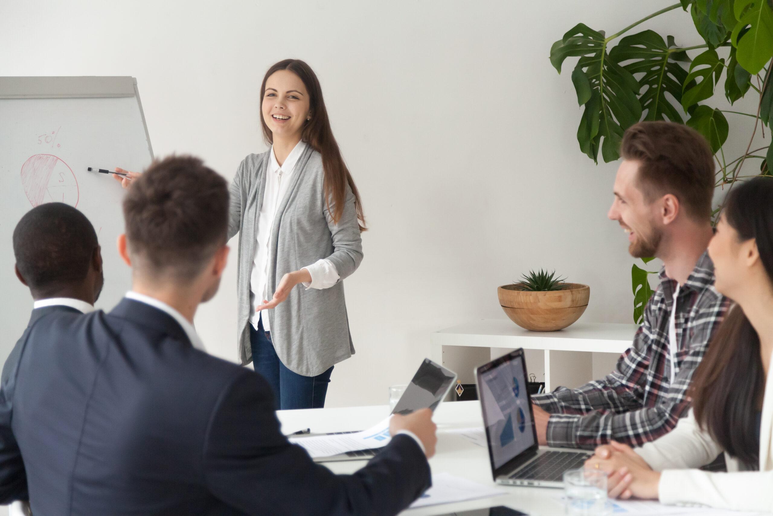Miami Insurance Employment Liability