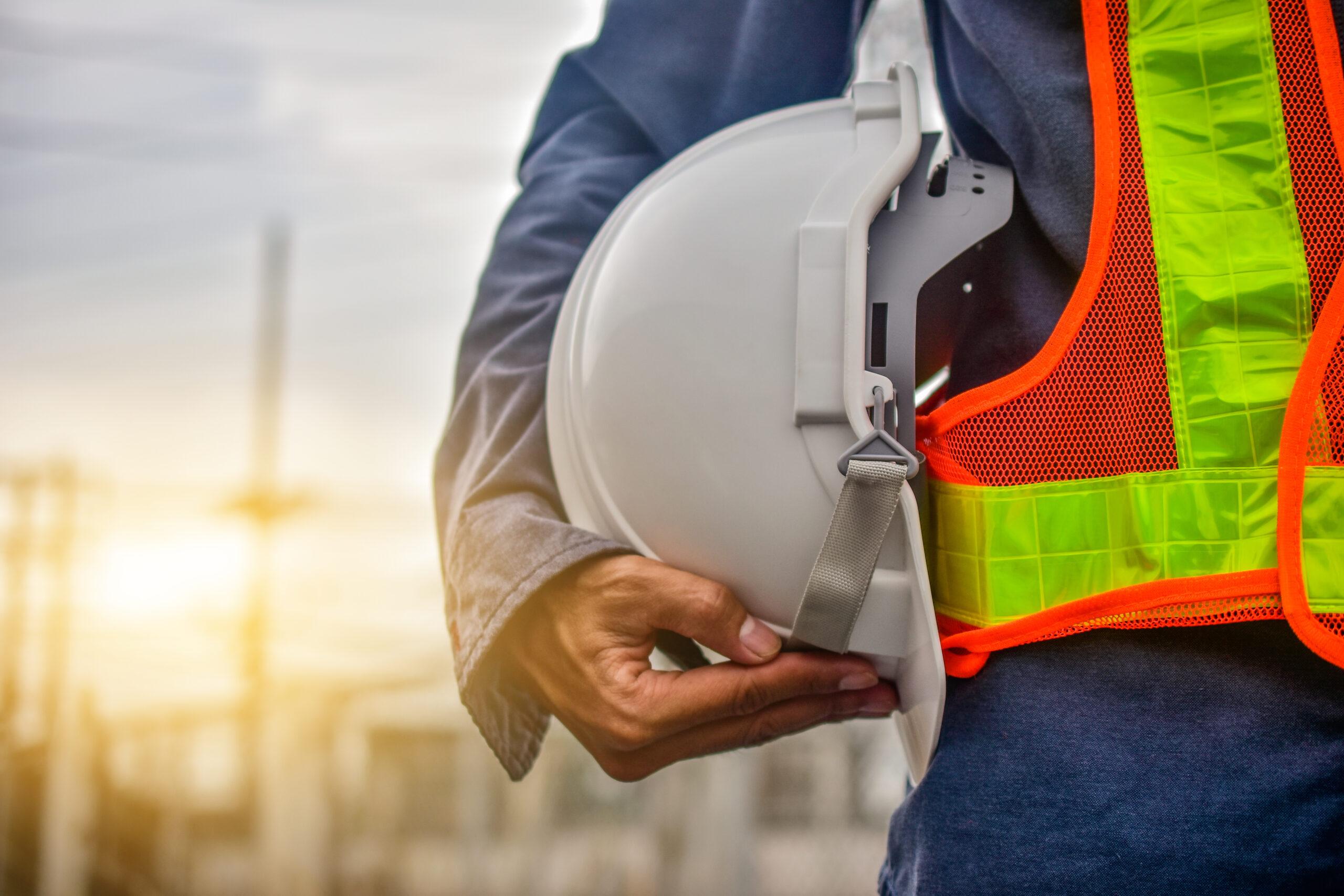 builders risk miami florida insurance