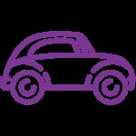 Miami Classic Car Insurance
