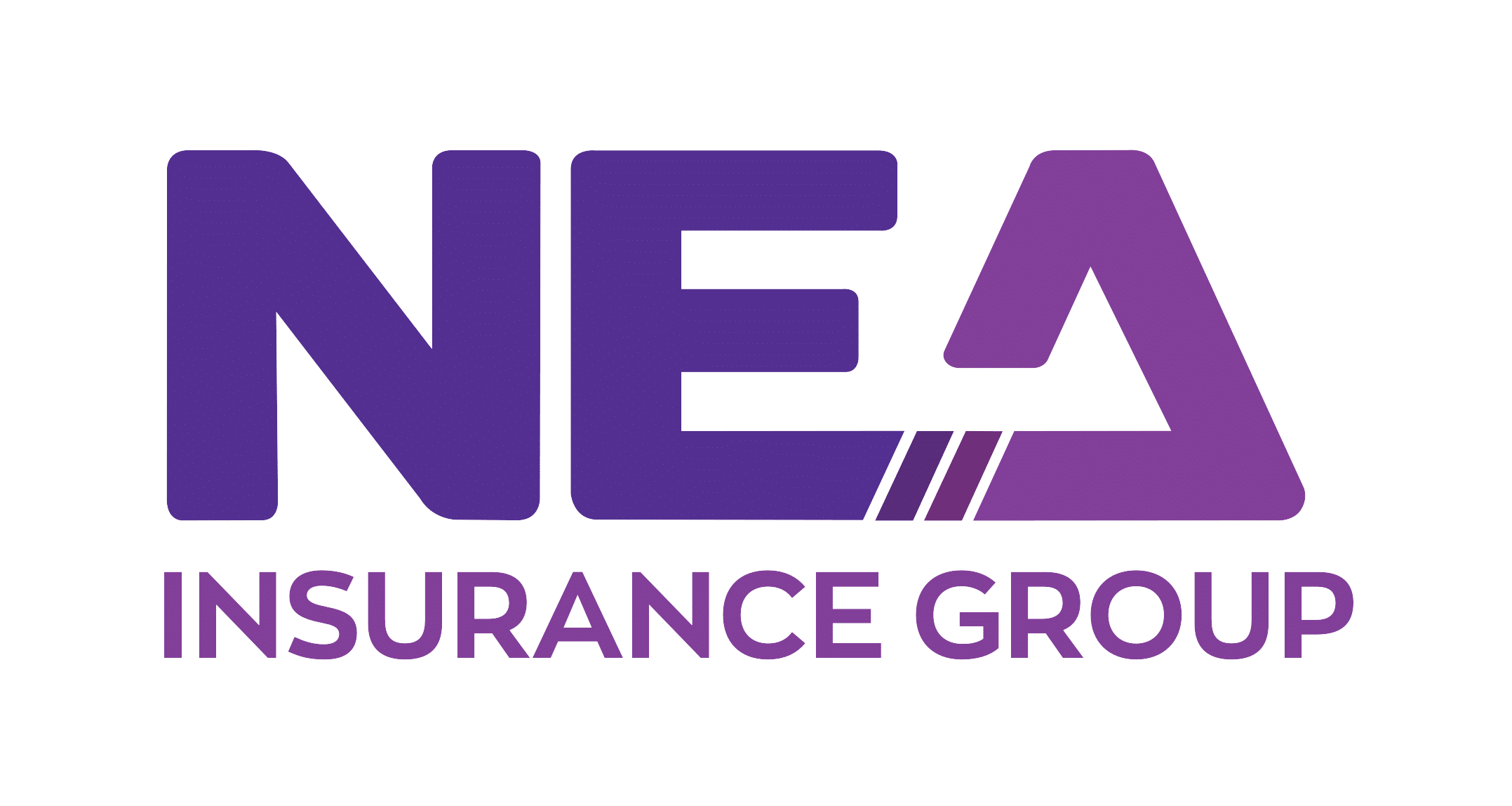 NEA Insurance Group
