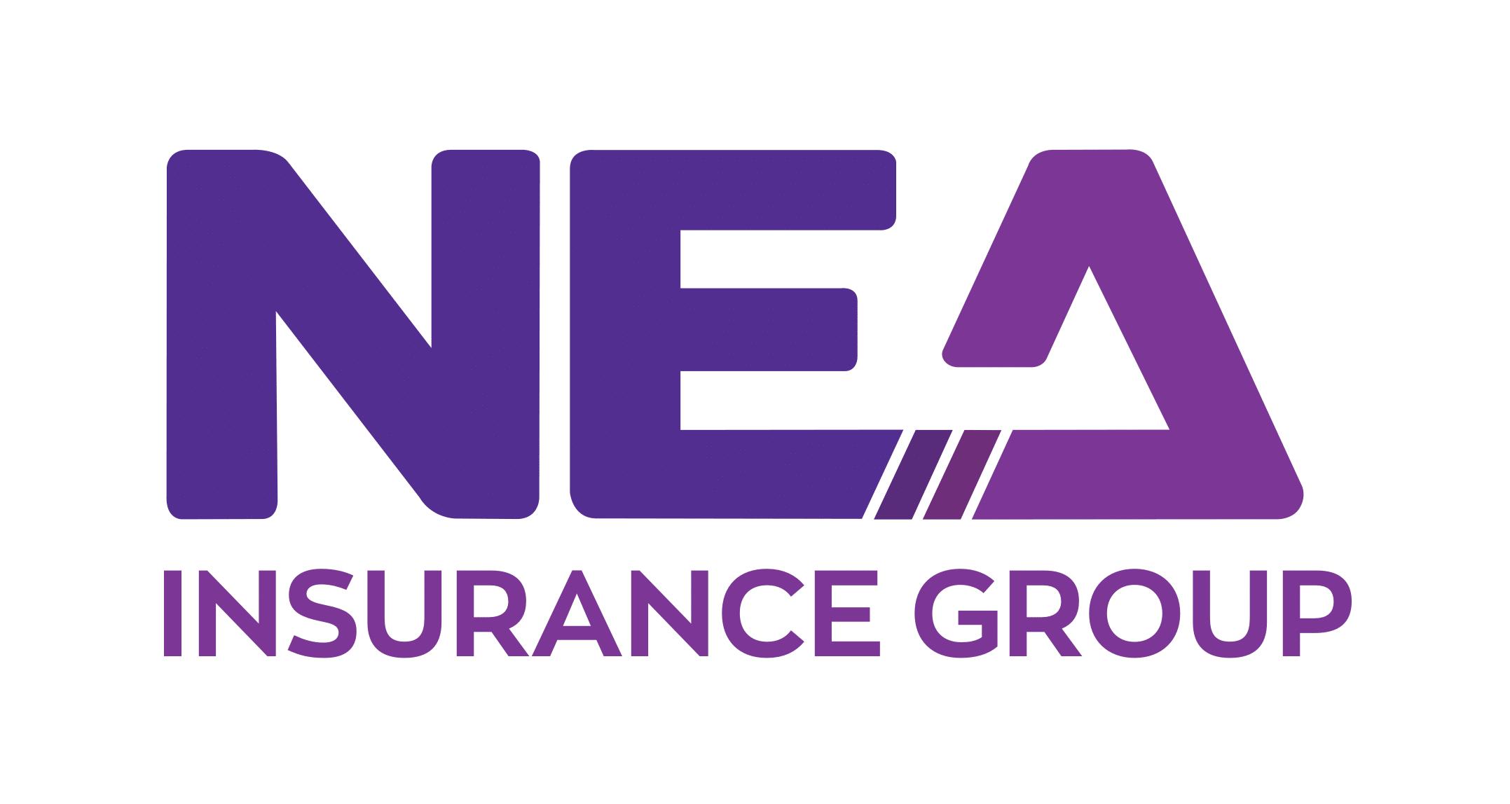 Nea-Logo-1