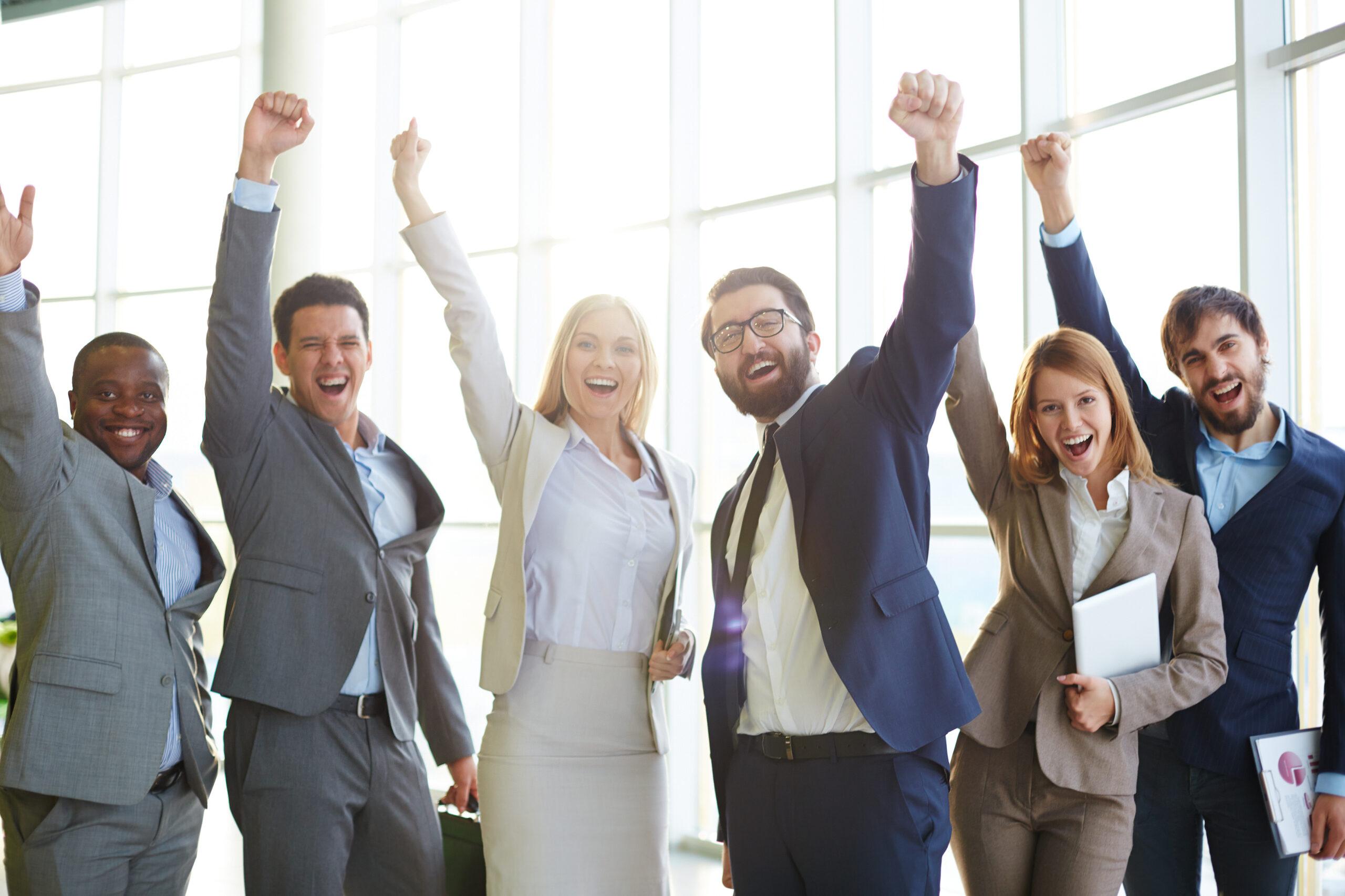 miami insurance Employee Benefits