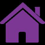Miami Home Insurance