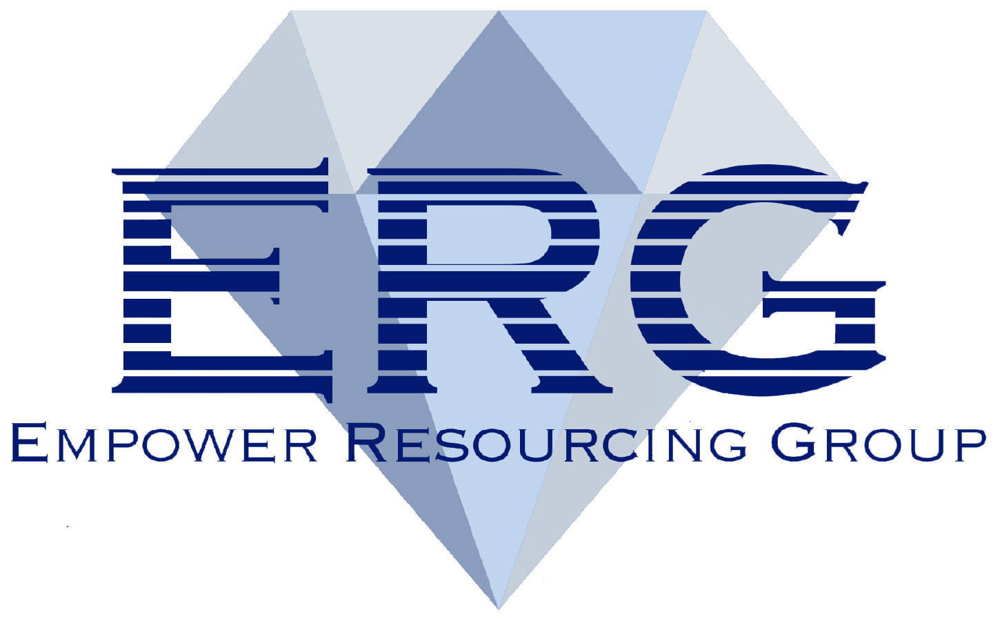 Empower Resourcing Group