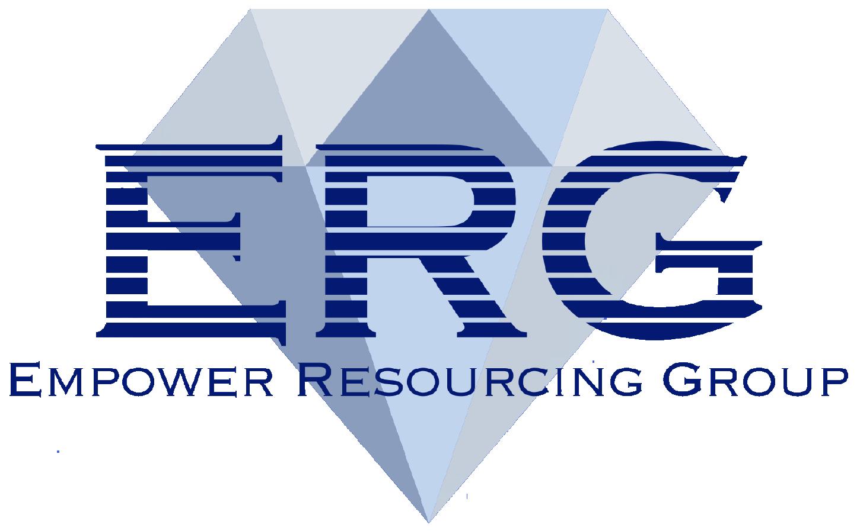 Empower Resourcing Group