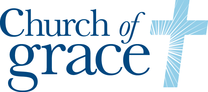 Church of Grace
