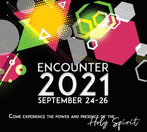 Encounter 2021