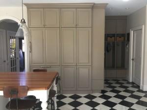 KitchenB-7