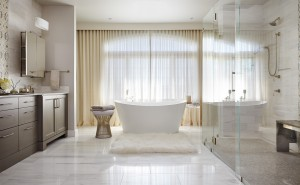 bathrooms-01
