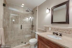 bathrooms-05