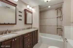 bathrooms-06